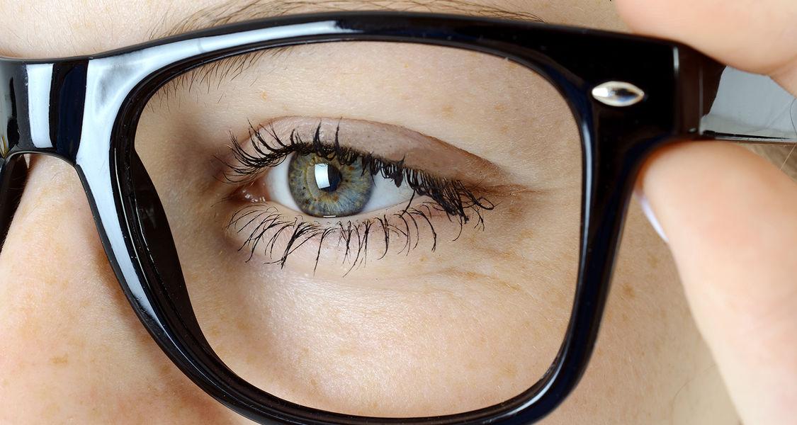 Entdecken Sie die neuesten Trends Kostenloser Versand toller Wert Brillentypen - Müller-Thiry